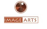Image Arts Salon Homepage